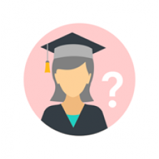 """курс повышения квалификации """"Аттестация с целью установления соответствия занимаемой должности"""""""