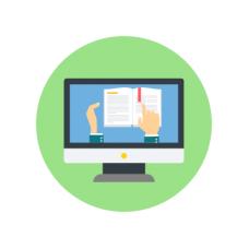 """курс повышения квалификации """"Технология создания интерактивных образовательных ресурсов"""""""
