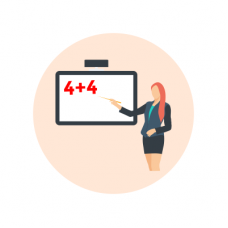 Основы работы с интерактивной доской ActivInspire