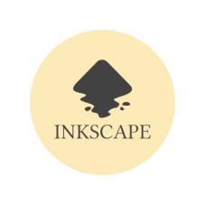 """курс повышения квалификации """"Векторный редактор Inkscape"""""""