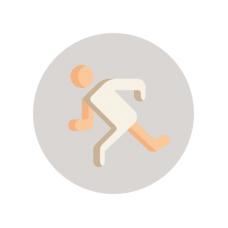 """курс повышения квалификации """"ИКТ в работе инструктора физического воспитания ДОО в рамках ФГОС"""""""