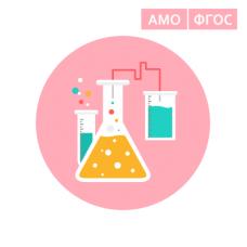 Использование технологии активных методов обучения для реализации требований ФГОС при разработке уроков химии