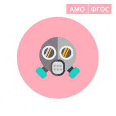 Разработка урока  ОБЖ по технологии АМО в условиях внедрения ФГОС