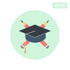Интеграция общего  и дополнительного образования  в условиях реализации ФГОС и профессионального стандарта
