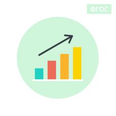Система  оценки  образовательных  результатов в   условиях  введения ФГОС