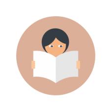 Формирование метапредметных УУД. Смысловое чтение и работа с текстом