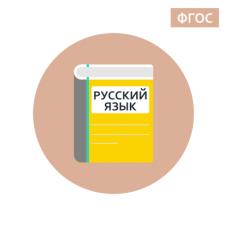 Особенности использования ФГОС в деятельности учителя русского языка