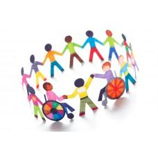 Проектная деятельность в практике работы с обучающимися с ограниченными возможностями здоровья