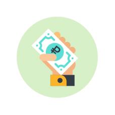 Разработка проектов и заявок на гранты. Фандрайзинг