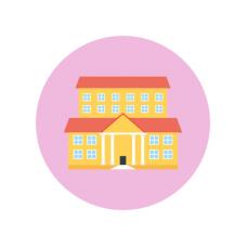 Формирование управляемой образовательной среды школы