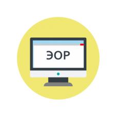 Создание ЭОР для коррекционных образовательных мероприятий посредством Интернет-сервисов