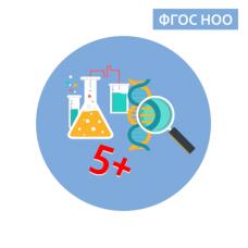 Оценка, анализ и использование метапредметных результатов на уроках в рамках ФГОС НОО.
