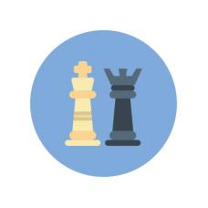 """курс повышения квалификации """"Шахматы в школе"""""""