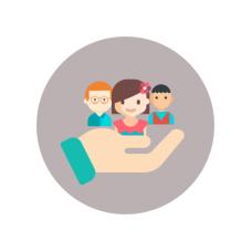 """курс повышения квалификации """"Эффективные коммуникации участников образовательного процесса"""""""