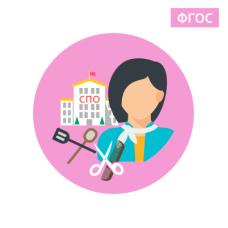 Психолого-педагогическое сопровождение образовательного процесса учреждений СПО в условиях внедрения новых профессиональных стандартов