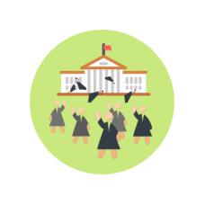 Образовательный процесс высшей школы: проектирование и реализация обучения центрированного на результатах в условиях внедрения новых профессиональных стандартов