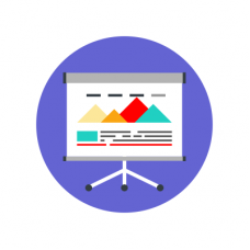 Новые возможности мультимедийной презентации