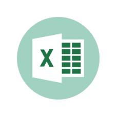 """курс повышения квалификации """"Все о табличном редакторе Excel для педагога"""""""