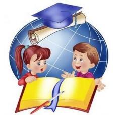 """курс повышения квалификации """"Тьюторство как оказание индивидуальной поддержки и сопровождения ребенка в процессе обучения в условиях введения ФГОС"""""""