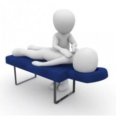 """курс повышения квалификации """"Физиотерапия. Актуальные вопросы"""""""