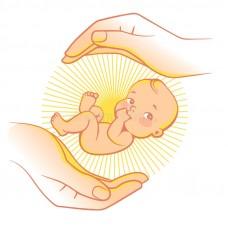 """курс повышения квалификации """"Хирургия новорожденных. Актуальные вопросы"""""""