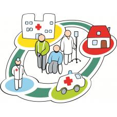 """курс повышения квалификации """"Организация здравоохранения и общественное здоровье"""""""
