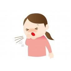 """курс повышения квалификации """"Бронхообструктивный синдром у детей раннего возраста. Дифференциальная диагностика"""""""