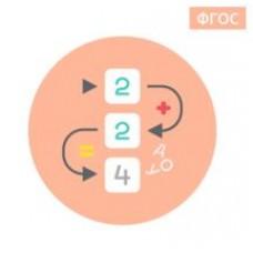 """тестирование по теме """"Проектирование образовательной среды математического развития дошкольников в соответствии с ФГОС ДО"""""""