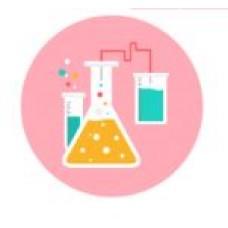 """курс повышения квалификации """"Современный урок химии и биологии в соответствии с требованиями ФГОС ООО и СОО"""""""