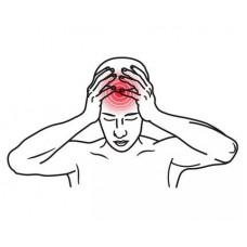 """курс повышения квалификации """"Головокружения: дифференциальный диагноз в неврологии"""""""