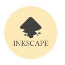 """тестирование по теме """"Векторный редактор Inkscape"""""""