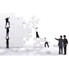 """курс повышения квалификации """"Управление трудовыми ресурсами, мотивация персонала"""""""