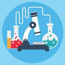 """Врач клинической лабораторной диагностики - программа """"Клиническая лабораторная диагностика"""", 300 часов"""