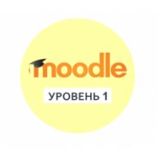"""тестирование по теме """"Основы работы в СДО Moodle"""""""