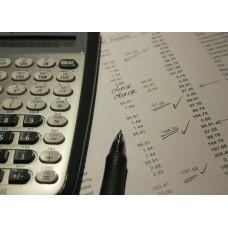 """тестирование по теме """"Математика как учебный предмет"""""""