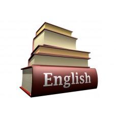 """курс повышения квалификации """"Английский язык для бухгалтеров"""""""
