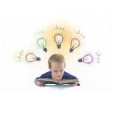"""курс повышения квалификации """"Психолого-педагогические технологии профилактики развития негативных явлений в подростковой среде"""""""