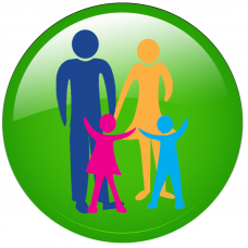 """курс повышения квалификации """"Деятельность организаций социальной сферы по привлечению волонтеров к оказанию социальной помощи различным категориям населения"""""""
