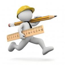"""курс повышения квалификации """"Строительный контроль и управление качеством в строительстве"""""""