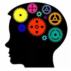 """курс повышения квалификации """"Клиповое мышление как стимул обновления педагогической практики"""""""
