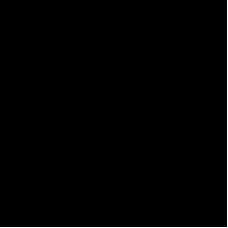 """курс повышения квалификации """"Технология организации волонтерского профориентационного движения"""""""