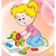 """курс повышения квалификации """"Технология лепки из полимерной самоотверждающейся пасты Artifact как средство развития творческих способностей детей в соответствии с ФГОС"""""""