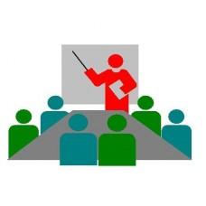 Активизация познавательной деятельности студентов СПО: 5 шагов к целостному восприятию информации