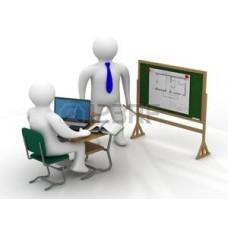 Проектная деятельность и ИКТ компетентность