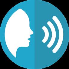 Особенности обучения лиц с нарушением речи