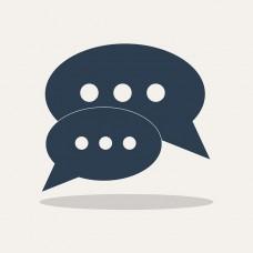 """курс повышения квалификации """"Эффективные коммуникации в образовательном процессе"""""""