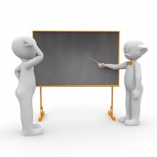 """курс повышения квалификации """"Обновление содержания дополнительного образования детей в контексте ФГОС нового поколения"""""""