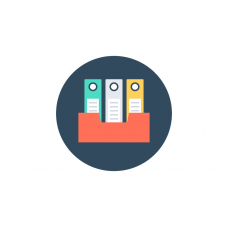 """курс повышения квалификации """"Ведение документации по учету и движению кадров в органах исполнительной власти"""""""