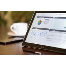 Веб-квесты как способ оценивания образовательных результатов