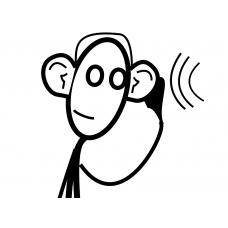 """курс повышения квалификации """"Особенности обучения лиц с нарушением слуха"""""""